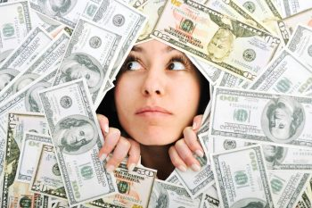 Earn Money Blogging Without Being Salesy