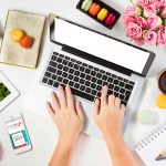 Why Blogging Is the Best Choice for A Multipassionate Entrepreneur