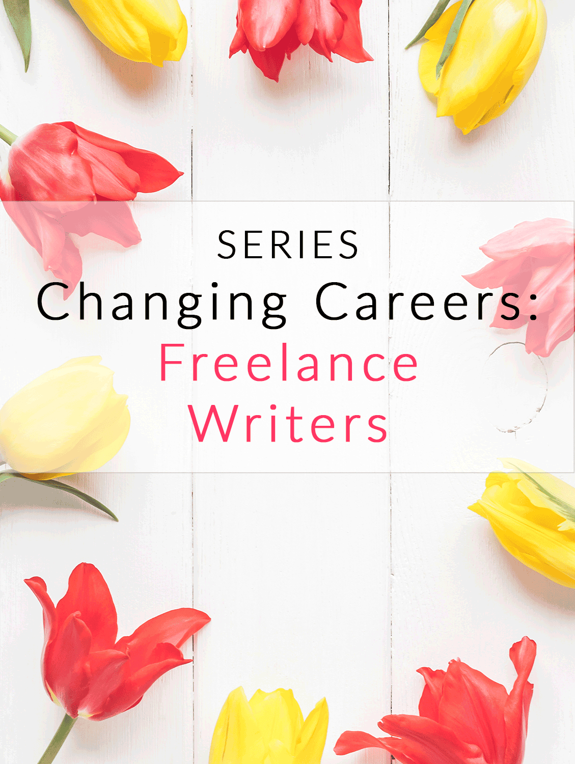Freelance Writers for Blogs