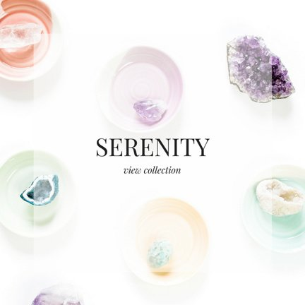 Serenity Images