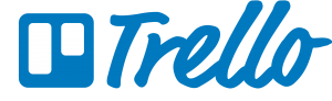 Trello Editorial Calendar Logo
