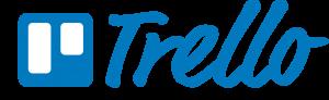 Trello Editorial Calendar Logo