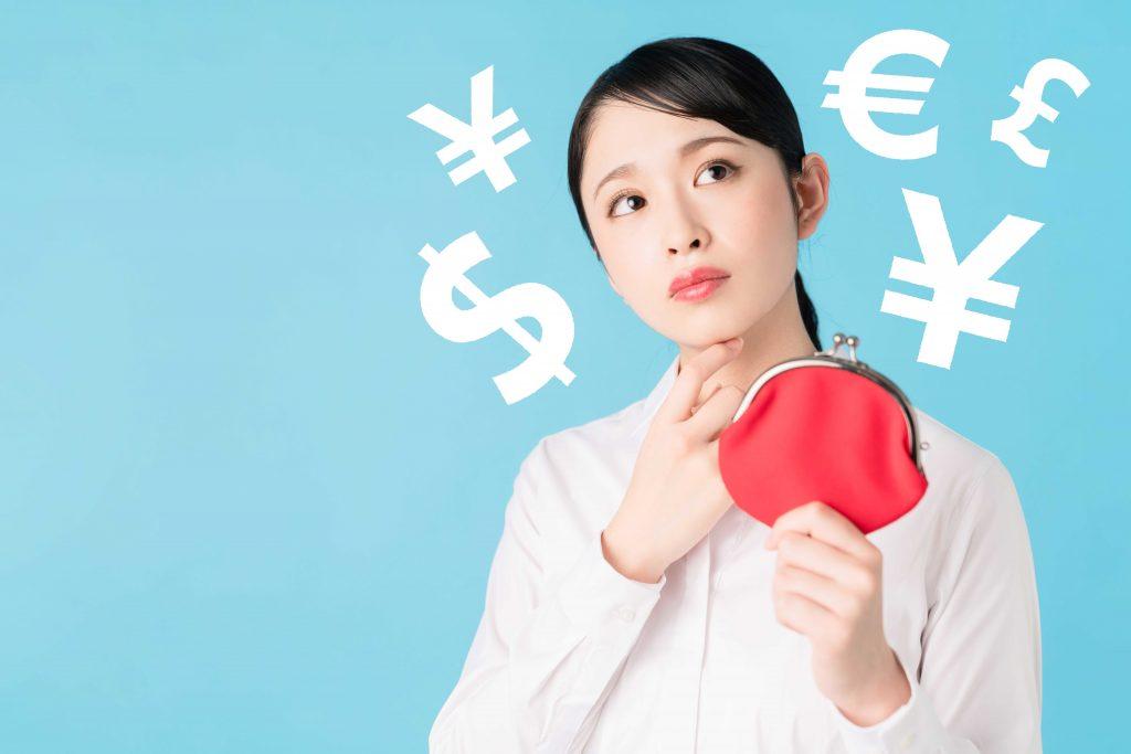 Start freelancing without money