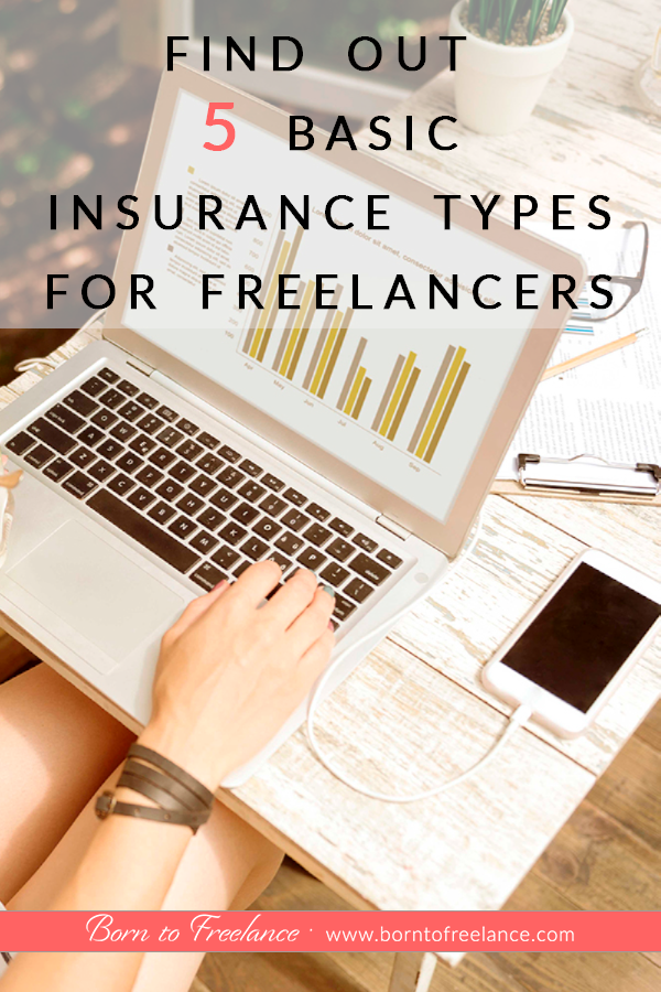 Do consultants need insurance? #insuranceforfreelancers #typesofinsurance #insuranceforconsultants #health-insurance-self-employed