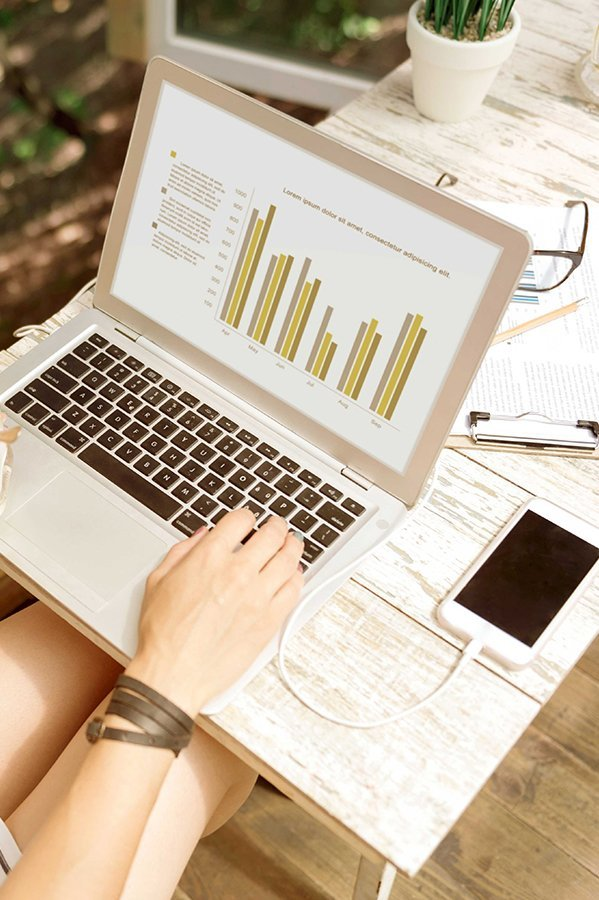 Insurance for Freelancers