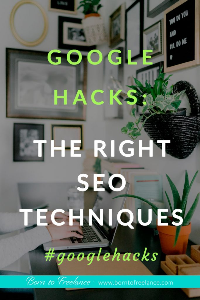Would you like to know what SEO is all about? Are you a bit afraid of the techie stuff? Check this episode of the Online Marketing series for beginners, and you'll realize that it's much easier than you think!